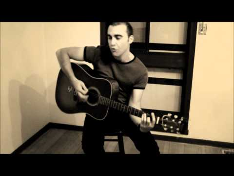 Kentucky Woman ~ Neil Diamond cover Joe Var Veri
