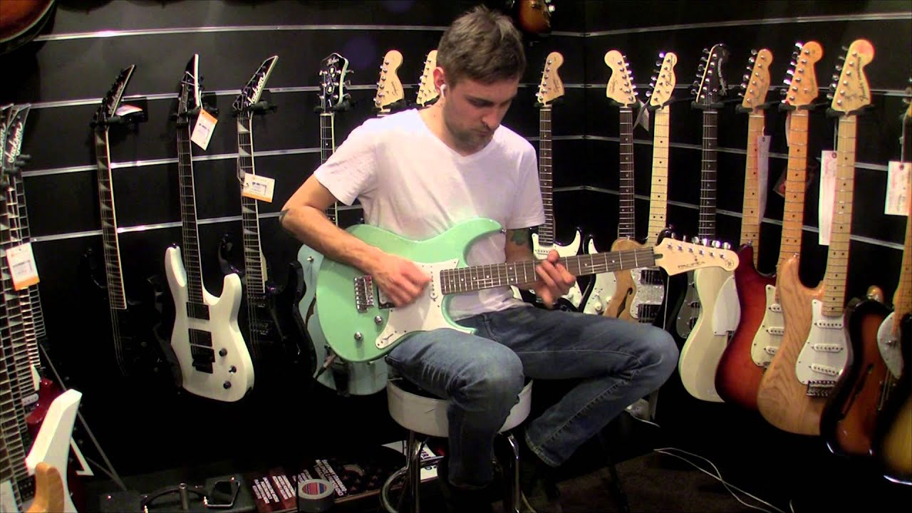 yamaha pacifica 112v wiring diagram howse bush hog parts a different look on entry level strat gearfeel ep 06