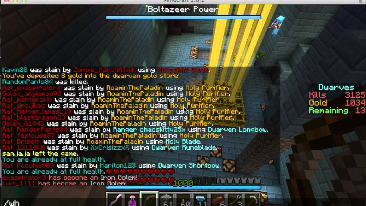 Ben plays dvz ep 1 pt 2 that proc youtube for Ep ptable queue proc