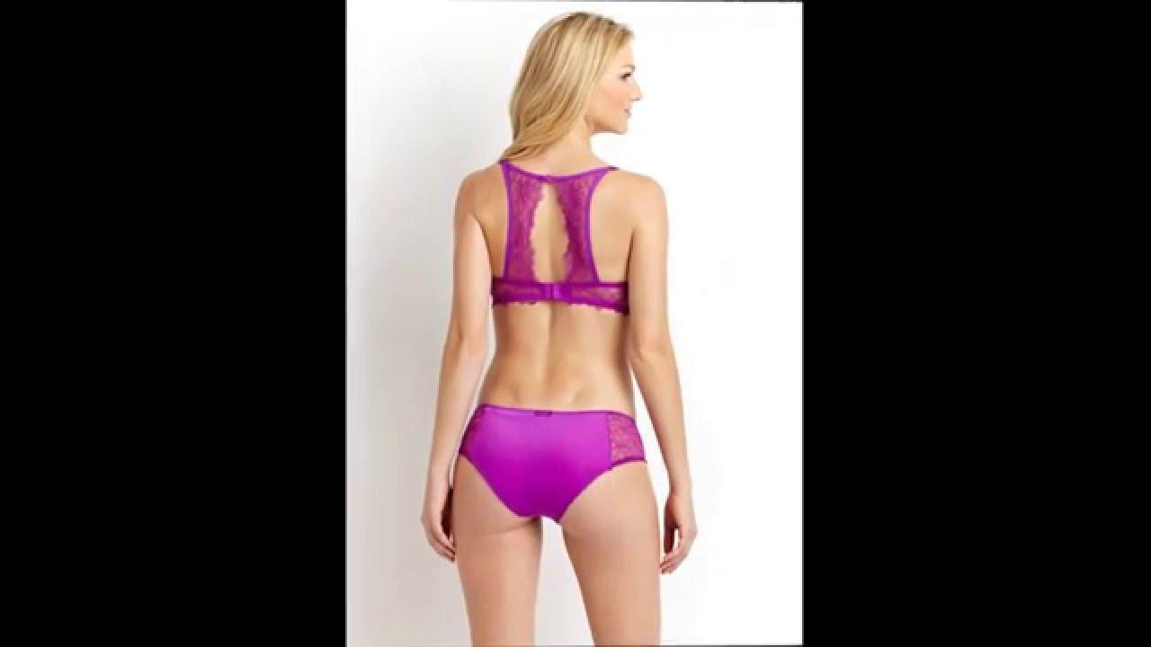 d1b017e996 Jessica Simpson Lingerie   Sleepwear Catalog  60 pictures slideshow ...