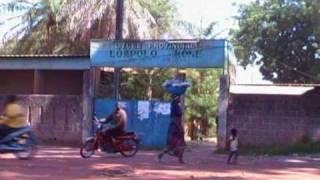 Video Lycée Provincial Lompolo Kone de Banfora - Association Soleils d'Afrique download MP3, 3GP, MP4, WEBM, AVI, FLV November 2017
