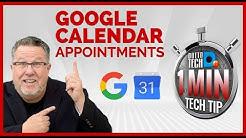 Calendar Management - Create Calendar Events from Gmail - OMTT#3