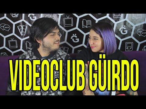 The Loved Ones - VideoCLUB Güirdo 005