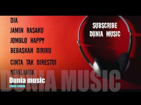 Music terbaik 2017 - DJ REMIX - Aji DIA - Penipu HATI - DLL