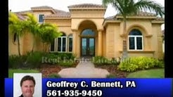 Bennett PA, Business law, Real Estate law, foreclosures, Lawyer, Boca Raton, FL.