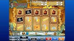 EU Casino - www.CasinoStadt.com