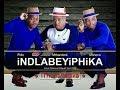 INDLABEYIPHIKA - ITHUNA LEDIXA... CD IZOPHUMA 21 APRIL...
