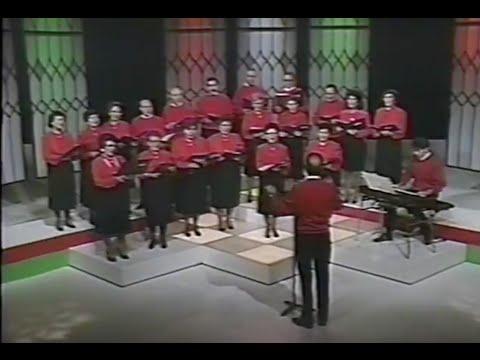 An Italian Christmas (Buon Natale Italia) 1991