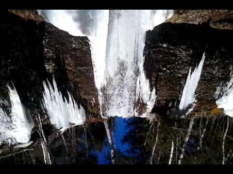 video-2012-03-10-14-09-54