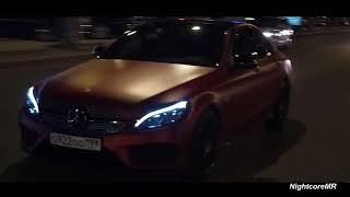 Полиграф ШарикOFF - Гелик Вани (ПРЕМЬЕРА КЛИПА!)/Mercedes C-Klasse Grey Mafia