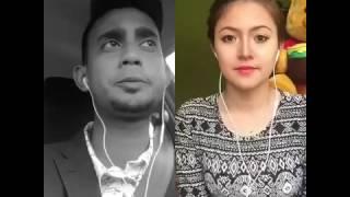 Download lagu Sejarah Mungkin Berulang by Muhammad Azizi & Shima