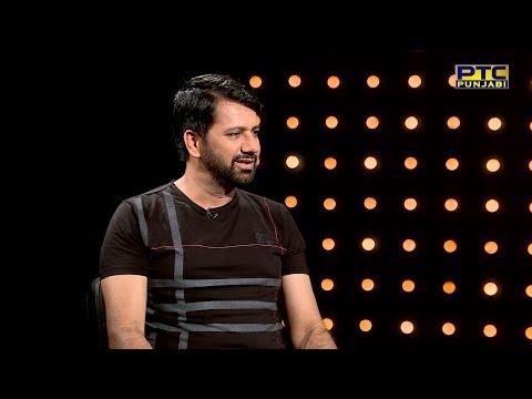 MANAK-E   PTC Showcase   KALIYAN   Latest...