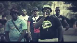 Graya x Bayssou Feat 45-LS 3G Remix BOOBA (Freestyle) by Equinox Films