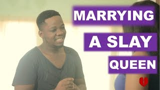 Download MDM Sketch Comedy - Love is blind (MDM Sketch Comedy)