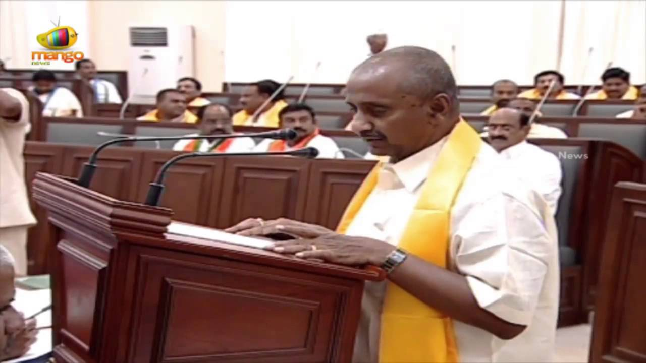 channel kerala mlas swearing - 1280×720