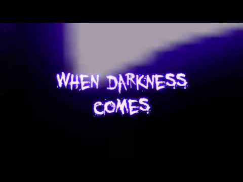 Skillet - Whispers In The Dark lyrics