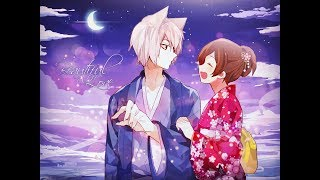 Top 12 Reverse harem anime