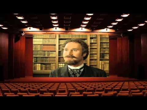 The Memoirs of Sherlock Holmes: The Greek Interpreter [Full Audiobook]