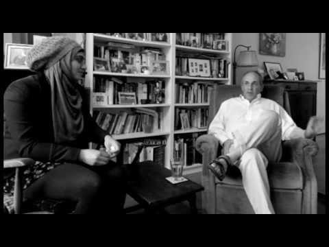LUCID Conversations - Dan Saxon