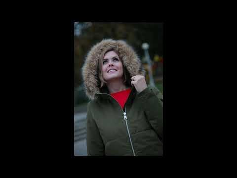 Гороскоп на 2020 год по знакам Зодиака - Радио Эфир с Татьяной Калининой