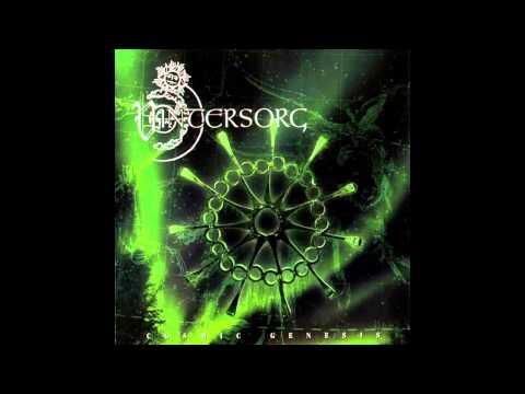 Vintersorg - Ars Memorativa (audio only) mp3
