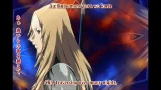 Claymore Opening (Female version)
