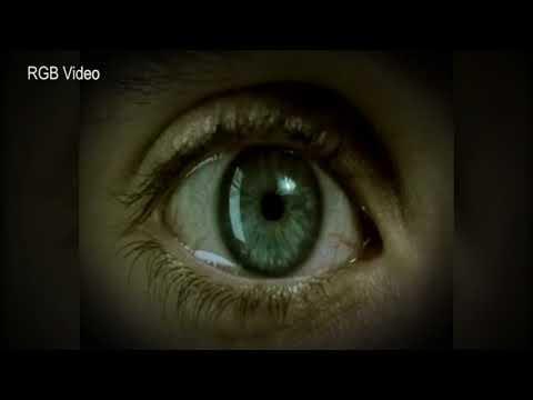Антинаркотический социальный ролик. RGB Video