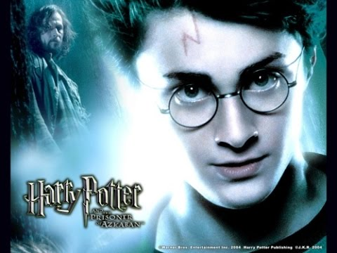 harry potter and the prisoner of azkaban movie download movies counter