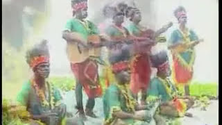 Video Teges Papua (Bahasa MOI, Papua Barat) download MP3, 3GP, MP4, WEBM, AVI, FLV September 2018
