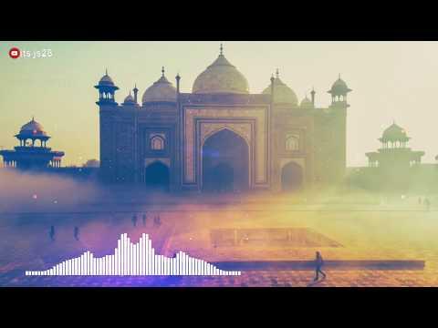 Teri Rehmato Ka Dariya    Hayat Nizami Qawwali Status     Bass Remix    Juned Shaikh 28