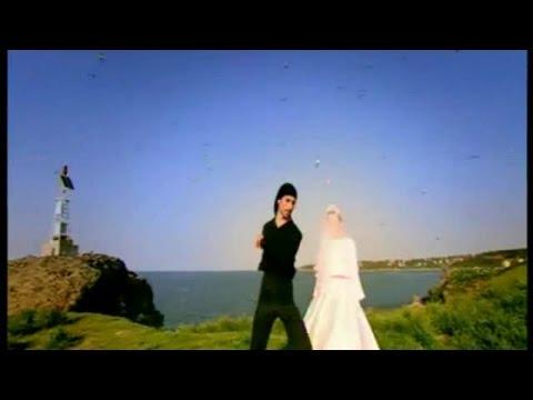 Zara - Ekrem Düzgünoğlu - Bir Fırtına Tuttu Bizi (Official Video)