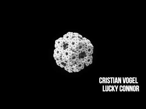 Cristian Vogel - Lucky Connor