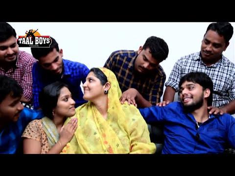 ഉമ്മ  | New Malayalam Mappila Album Song 2016