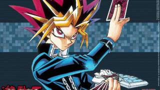 Yu-Gi-Oh! US Opening Remix/Extended Version