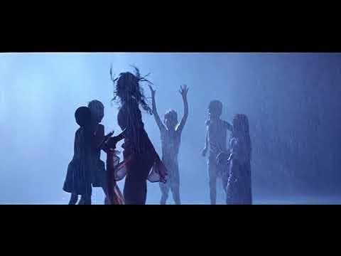 Minnale - Poopol Poopol HD Video Song |R. Madhavan , Reemma Sen | Harris Jayaraj Mp3