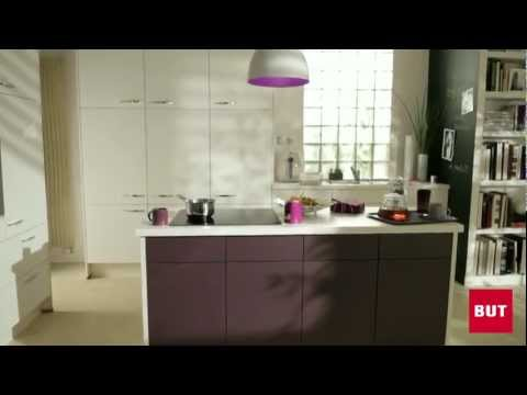 cuisine koreal catalogue but inspirations 2011 2012 youtube. Black Bedroom Furniture Sets. Home Design Ideas