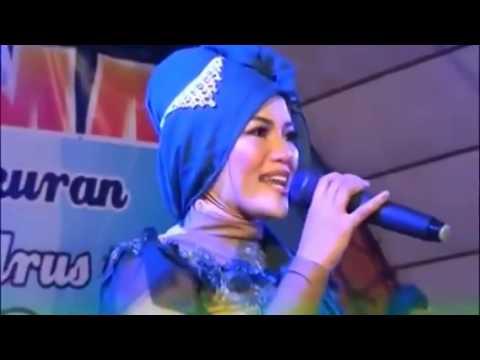 QASIMA - Sholawat Gus Dur Syi'ir Tanpo Waton