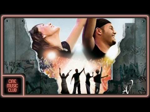 Ensemble musical de Palestine - Jana Jana Jana (BO du film