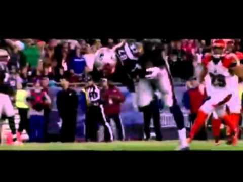 New England Patriots Tribute XLIX Champions