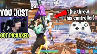 i-joined-random-zone-wars-with-ghoul-trooper-hilarious-reactions
