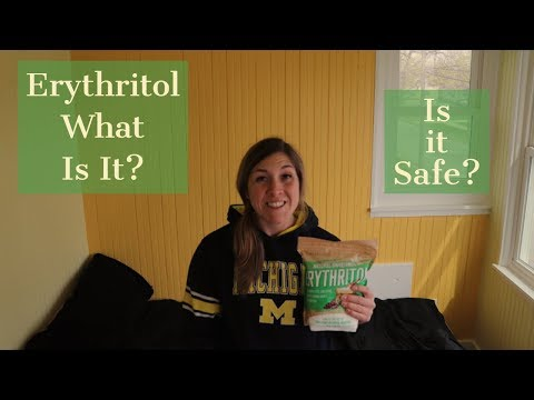 erythritol-–-what-is-it-and-is-it-safe?