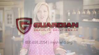 Guardian Security Solutions   Small Business Energy Management