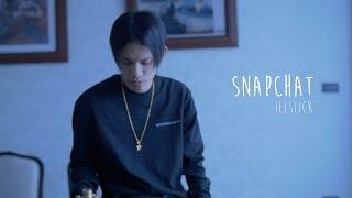 ILLSLICK - Snapchat [Official Music Video]