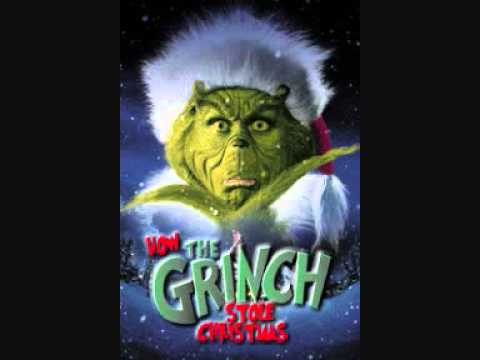 How the Grinch Stole Christmas! / Trivia - TV Tropes