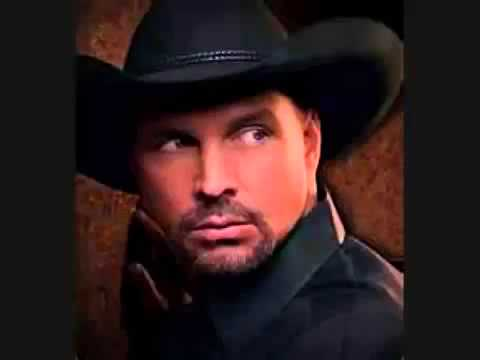 Papa Loved Mama; Garth Brooks (Is it?)