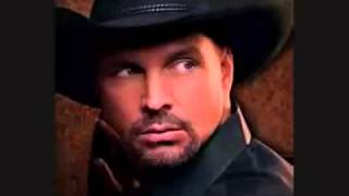 Papa Loved Mama; Garth Brooks