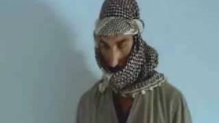 首切り?そんなことして何になる!本当のイスラムとは? thumbnail
