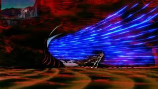 Saint Seiya especial Kazuko Kawashima y mas extras 2 Momentos
