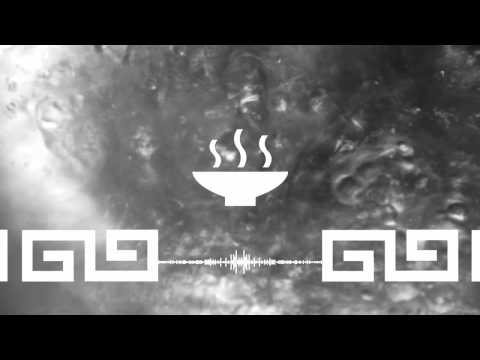 TeddyLoid - Fly Away To The Black Moon | Electro | JPN