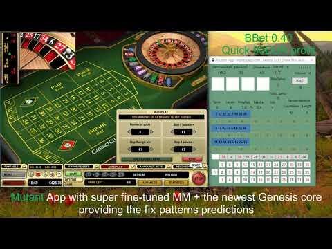 форум о казино quatro casino